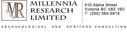 Millennia Research